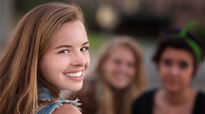 Invisalign Braces West Houston - Adult Orthodontics Houston